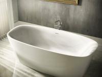 Акриловая вставка в ванну — идеальный вариант для легкого обновления без особых затрат
