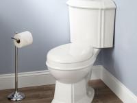 Бачок туалета пропускает воду — Частые проблемы и как их решить?! +79 фото