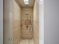 Интерьер ванных комнат в квартире — Лучшие идеи обустройства (88 фото)