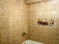 Как класть плитку в ванной? — Лучшие способы даже для новичков! ( 88 фото )
