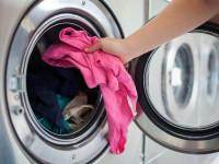 Как выбрать стиральную машинку автомат — все что следует знать и даже больше! (132 фото)