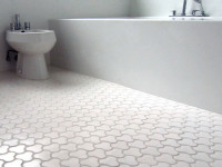Обмазочная гидроизоляция для ванной комнаты — Главный шаг для качественного ремонта! (85 фото)
