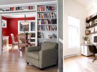 Полки в гостиную — 67 фото лучших вариантов красивого обустройства в интерьере!