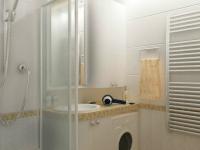 Последовательность ремонта в ванной комнате — Основные шаги к идеалу! +90 фото