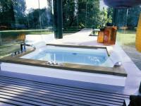Сколько литров воды в ванной — Стандарты под любой интерьер! (89 фото)