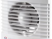 Вентилятор для ванной комнаты — Долговечное качество проверенное временем! +85 фото