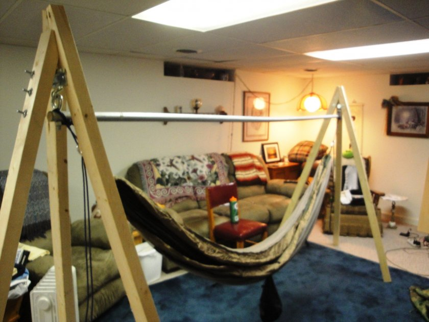 41 Best Hammock time images  House styles Hammock House