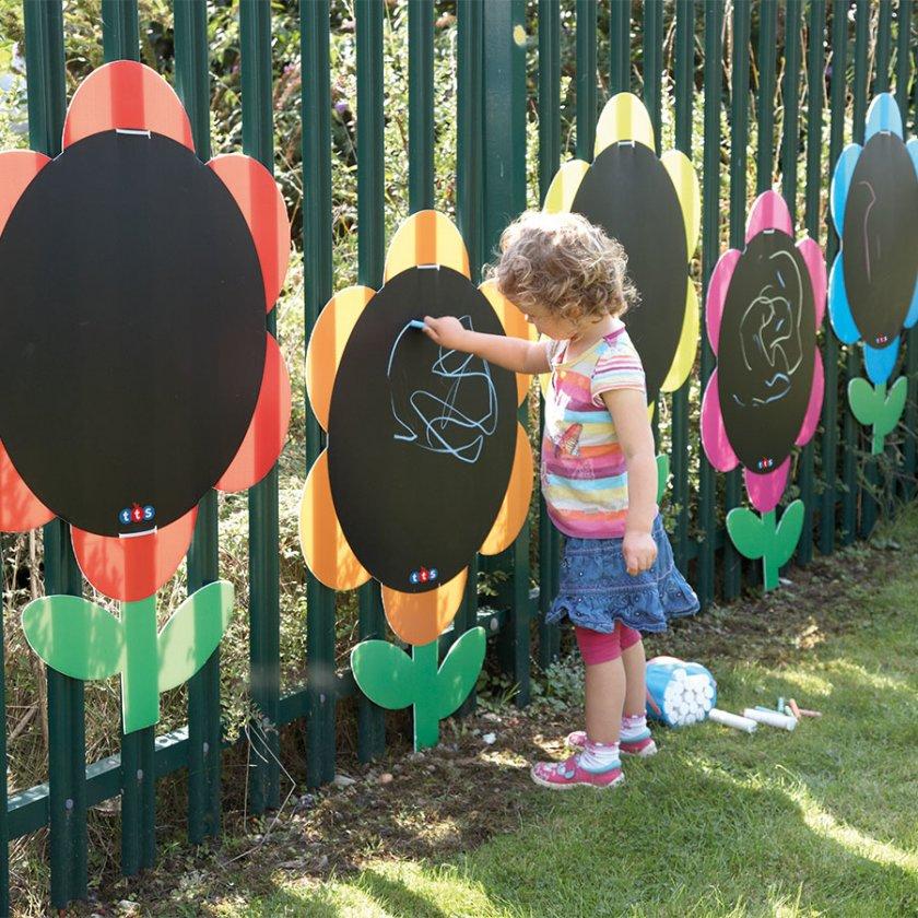 Идея для детского сада своими руками