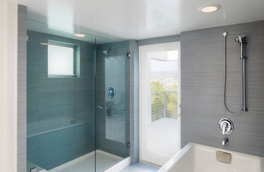 Потолок ванной комнаты 90 купить смеситель для раковины iddis