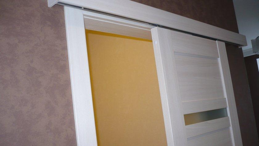 Как установить двери в ванной: необходимые инструменты и 24