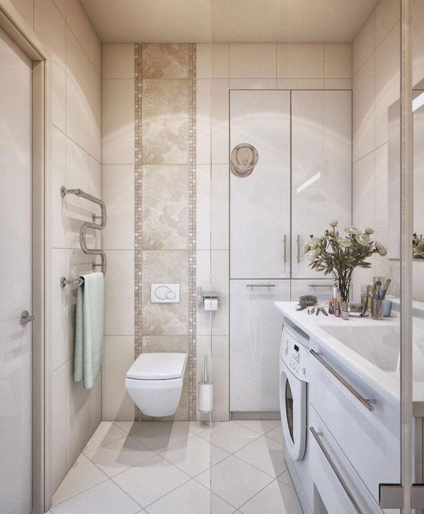 Маленькая ванная комната красиво ванные комнаты терракотового цвета