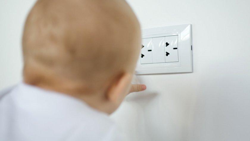 Более того, специалисты создали особую схему для монтажа электрических  проводов в ванной. ad13dad433f