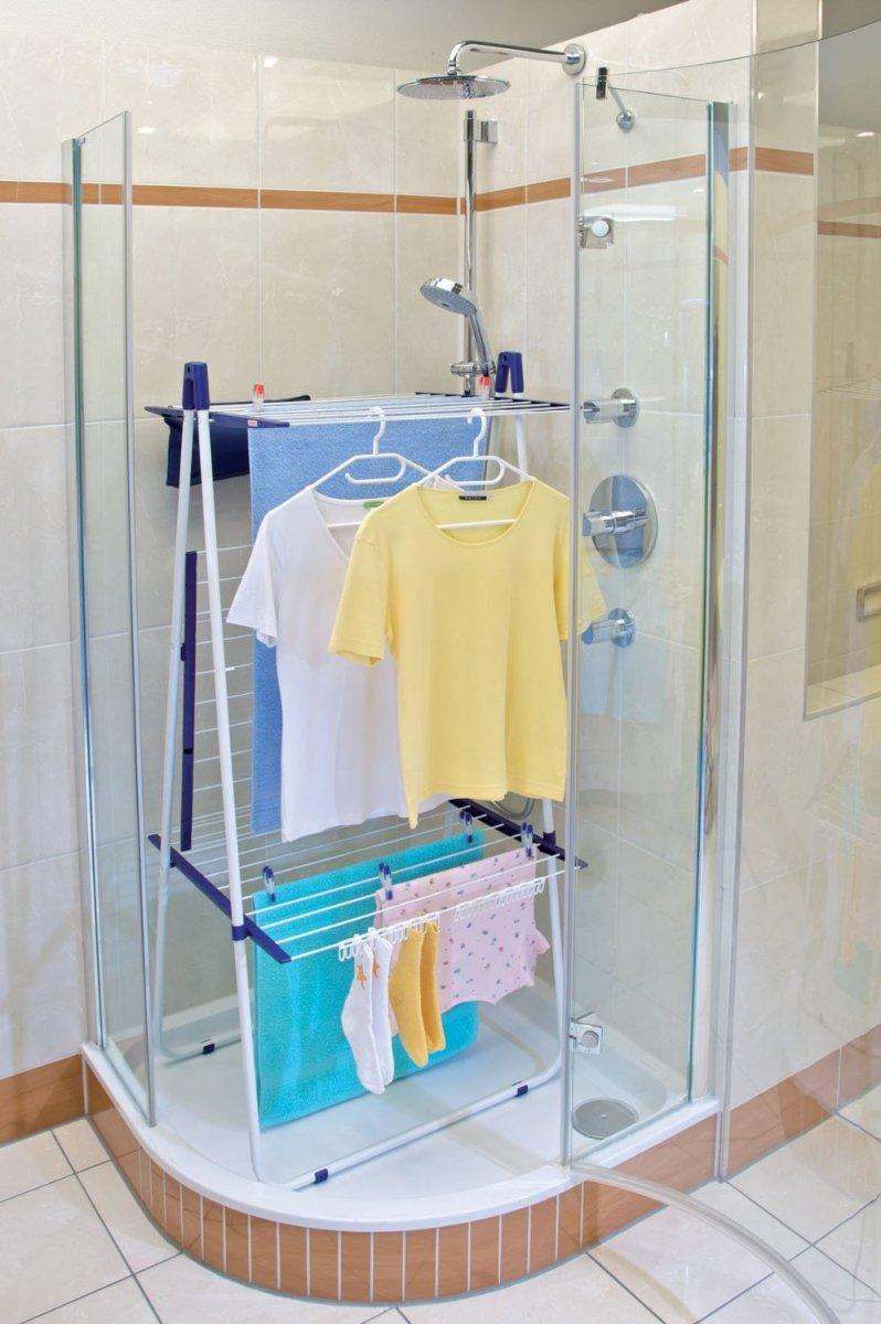 Ванная комната сушка белья Сифон для раковины Viega  326319