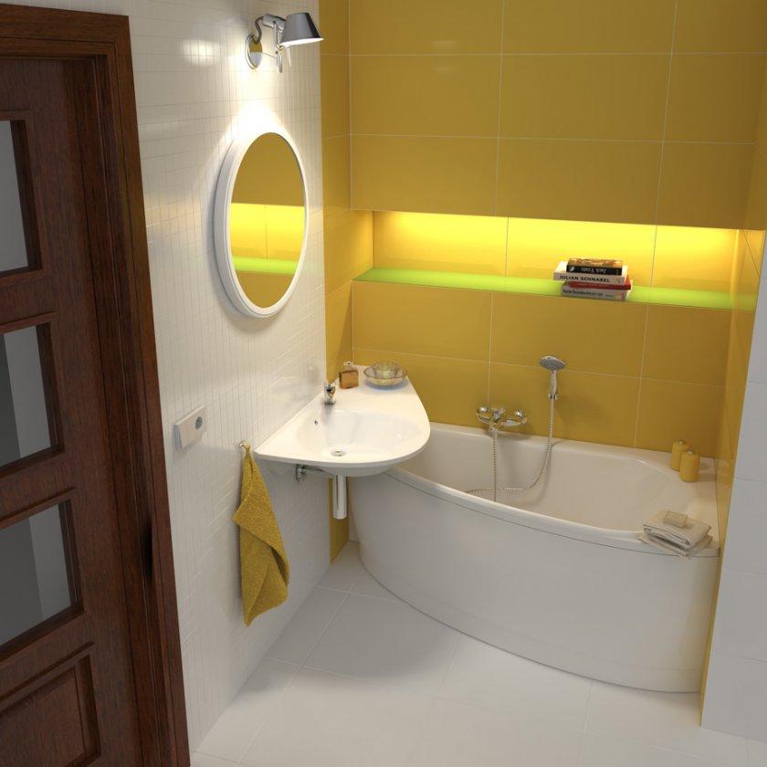 Ванная комната 130 на 150 дизайн