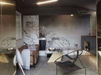 Дизайн проект квартиры — основная часть в планировке современного интерьера +118 фото