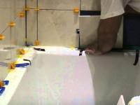 Как спрятать трубы в ванной — Хитрые советы профессионалов! (79 фото)