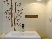 Розетка в ванной комнате — Советы для безопасного размещения на 92 фото!