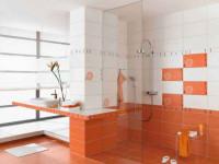 Стеновые панели для ванной — Красивая отделка в ярком дизайне (89 фото)