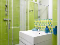 Цвет плитки для ванной — Лучшие цветовые решения для современного интерьера! (100 фото)