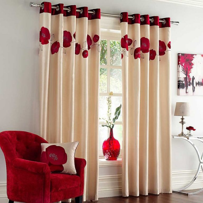 хорошего современные шторы для гостиной фото новинки находятся