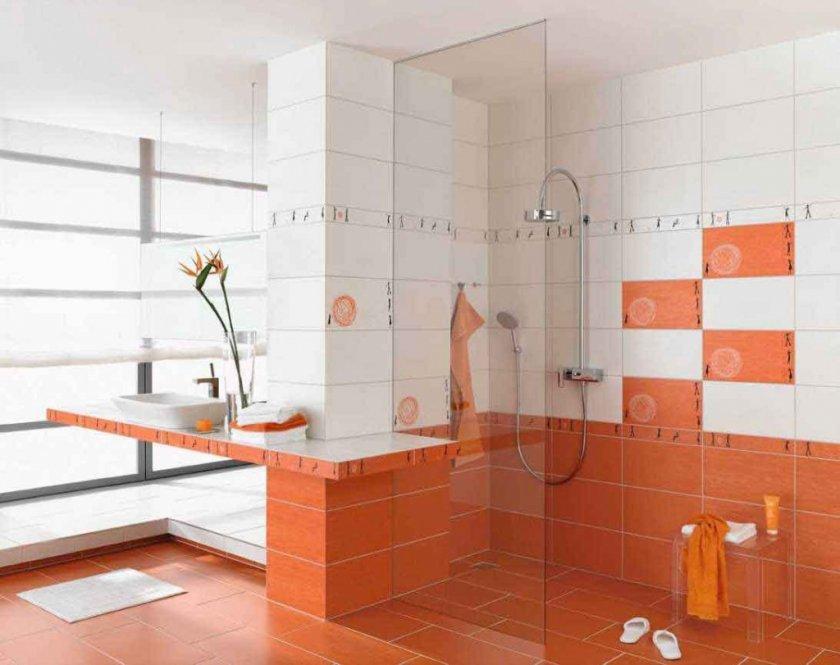 Стеновые ПВХ-панели для ванной комнаты 52 фото пластиковые варианты для стен размеры настенных 3D панелей для отделки