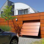 Vorota-dlya-garazha-11-150x150.jpg