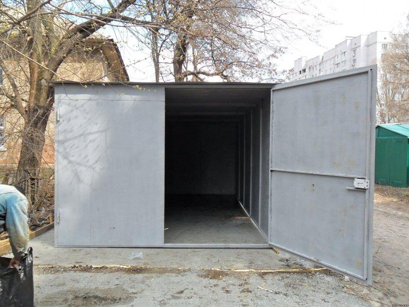 Vorota-dlya-garazha-3-3.jpg