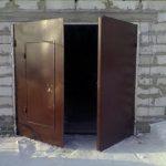Vorota-dlya-garazha-5-4-150x150.jpg